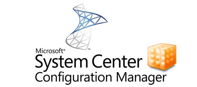 App-V 5 0 Integration with SCCM 2012 - Rorymon com