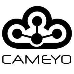 Cameyo 2.5 - Rorymon.com