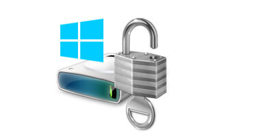 how to download bitlocker for windows 8.1