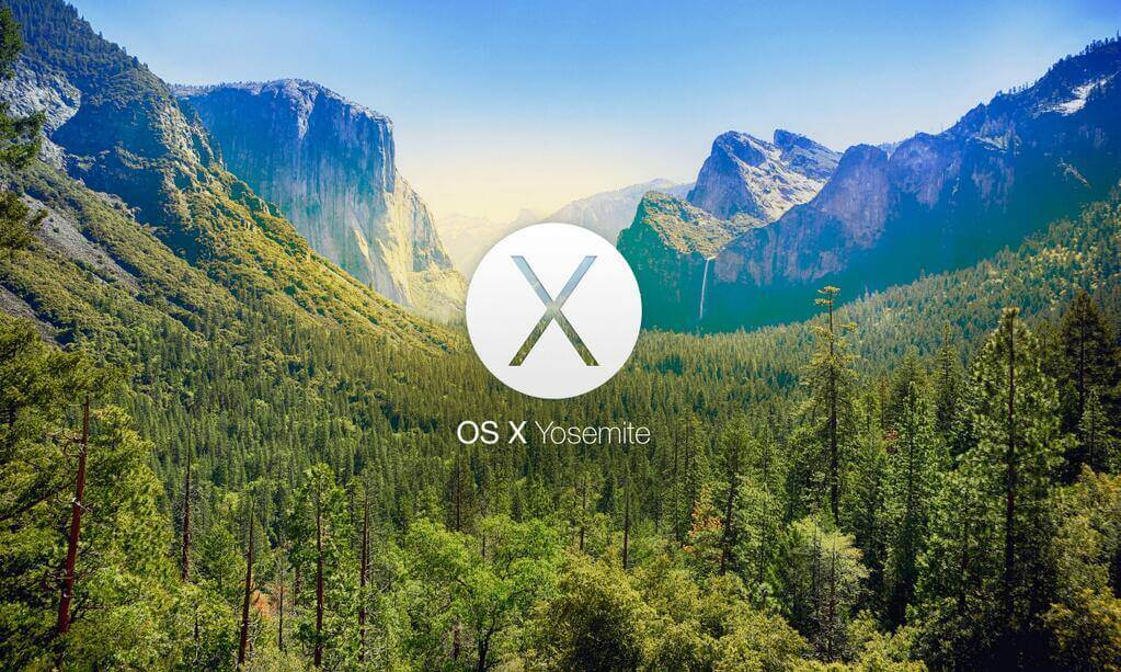 Yosemite Issue You Need To Install The Java Runtime Environment