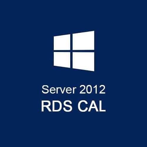 How to: Setup Remote Desktop Services - Rorymon com