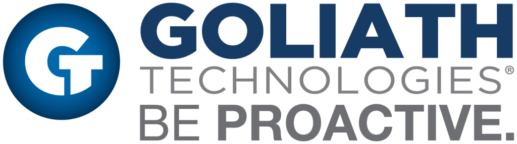Episode 47 - Microsoft Acquires FSLogix, Intel 9th Gen i9 to