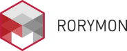 Rorymon Logo